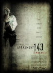 11_apartment143