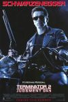 20110513040054!Terminator_2_poster