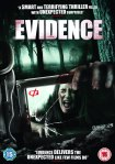 Evidence-2011-Movie-Poster