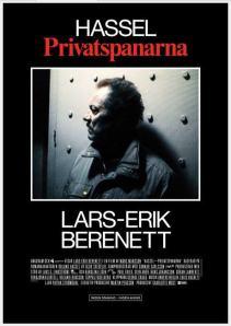 hassel-privatspanarna-poster