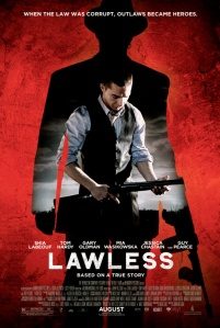 Lawless%202012