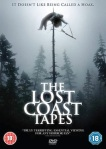 lost-coast-tapes-