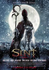 sint-poster