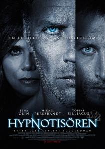 hypnotisoren-poster-03