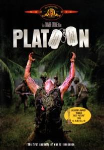 platoon_1986_5