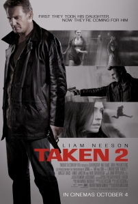 taken-2-two-new-posters-revealed-113059-1000-100