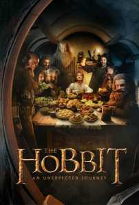 The_Hobbit_An_Unexpected_Journey_poster_Hobbits_749x1109