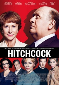 Hitchcock (2012 USA)