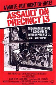 assault-on-precinct-13-1976