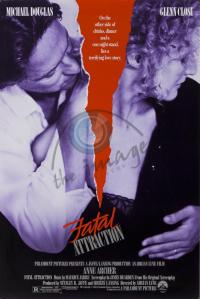 fatal_attraction_a2_us1sh