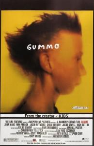 Gummo (1997 USA)