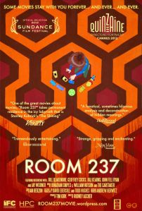room-237-poster