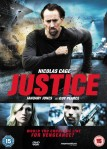 Seeking-Justice-2011