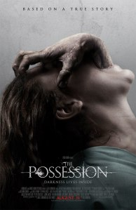 the-possession-2012-poster