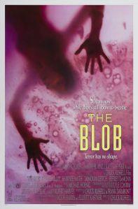 TheBlob1988
