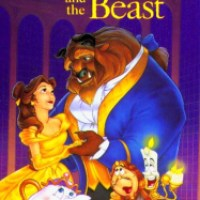 Beauty and the Beast (1991 USA)