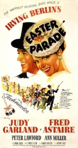 Easter-Parade-1948-MGM