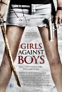 girls-against-boys-theatrical-poster__span