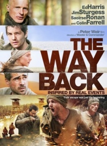 the-way-back-dvd
