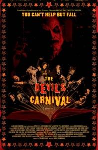 Devils-Carnival-Poster-2