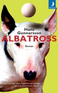 gunnarsson-hans-albatross