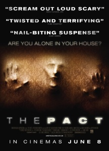 pact1