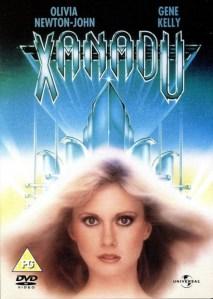 Xanadu (1980 USA)