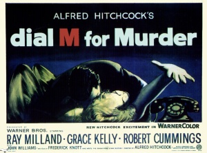 Dial-M-For-Murder_14