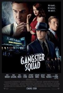 gangstersquad