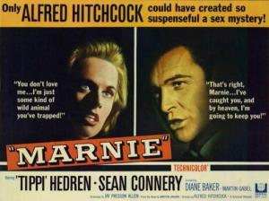 marnie-lobby-card