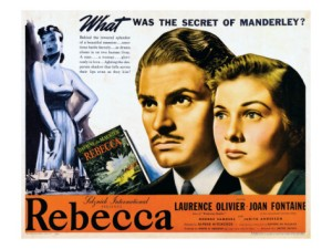 rebecca-laurence-olivier-joan-fontaine-1940