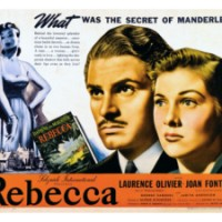 Rebecca (1940 USA)