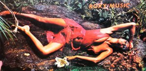 roxy_music-stranded