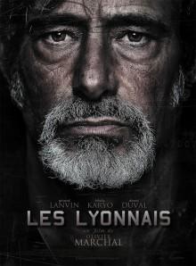 Les Lyonnais (2011 Frankrike)