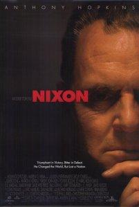 1995-nixon-poster1