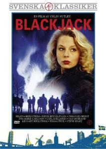 Black Jack (1990 Sverige)