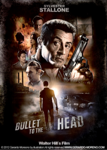 Bullet-to-the-Head-Fan-Made-Poster