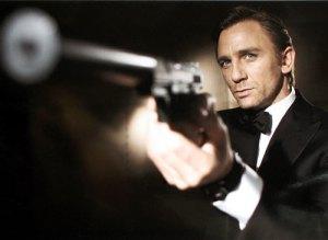 daniel-craig-bond-007