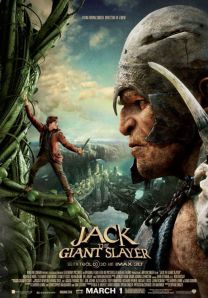 Jack-The-Giant-Slayer-poster one