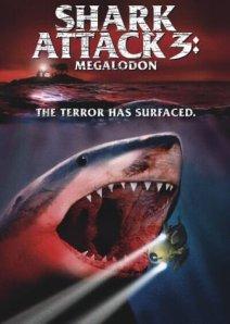 sharkattackposter