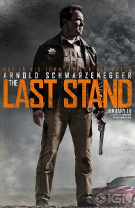 The-Last-Stand-Official-Poster