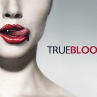 True blood (2008 - USA)