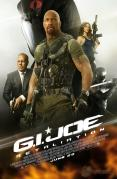 G_I_-Joe-Retaliation-2013-Telugu-Dubbed-Movie-Watch-Online