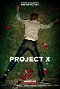 1366446482_Projet-X