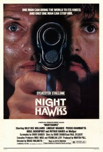 1981-nighthawks-poster1