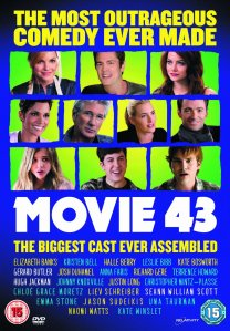 Movie 43 (2013 USA)