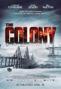 movies-the-colony-poster