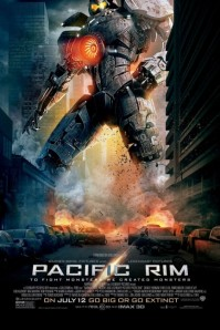 Pacific-Rim-Poster-Extinct-433x650