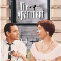 The Apartment (1960 USA)