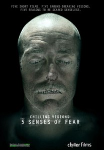 5-senses-of-fear-poster-chiller